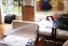 HOUSEHOLD PACKING & REMOVAL
