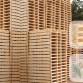 Wooden Box/Pallet